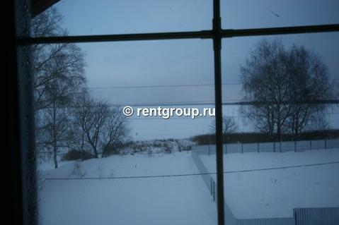 Аренда дома посуточно, Весьегонск, Весьегонский район - Фото 2