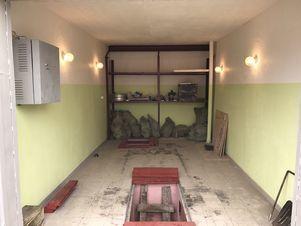 Продажа гаража, Омск, Ул. Дергачева - Фото 1