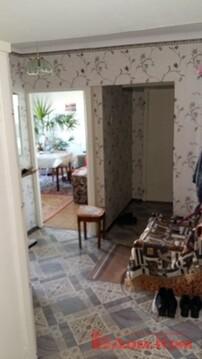 Продажа квартиры, Хабаровск, Ул. Блюхера - Фото 5