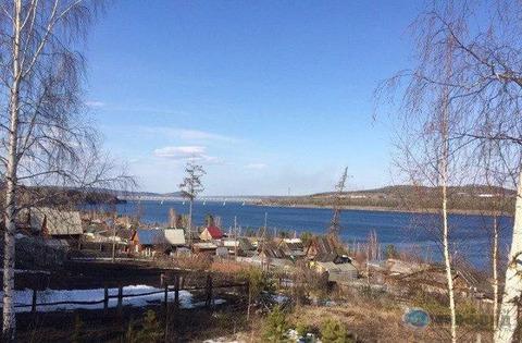 Объявление №55573714: Продажа участка. Усть-Илимск