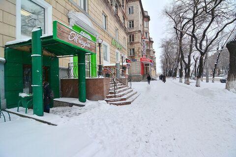 Продается Нежилое помещение. , Новокузнецк город, проспект Металлургов . - Фото 4