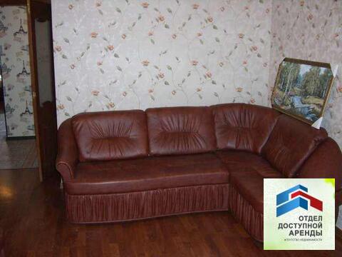 Квартира ул. Гоголя 200 - Фото 4