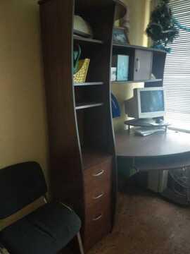 Продается Офис. , Калуга город, улица Маршала Жукова 14 - Фото 3