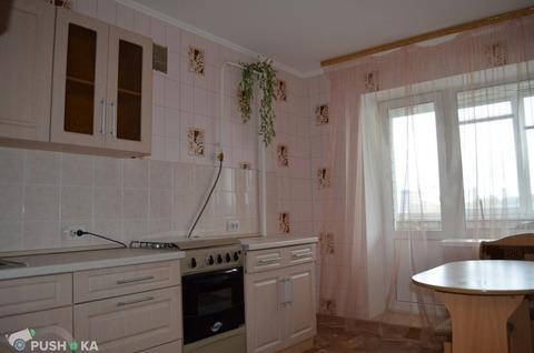 Продажа квартиры, Брянск, Пилотов пер. - Фото 3