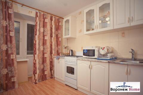 Уютная , чистая Квартира посуточно - Фото 1