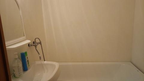 Cдам 1-комнатную квартиру - Фото 3