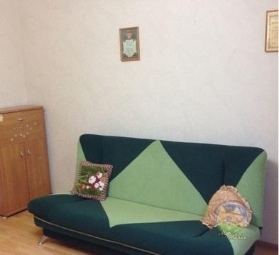 Продам уютную 2-х комн. квартиру в г. Королев - Фото 5