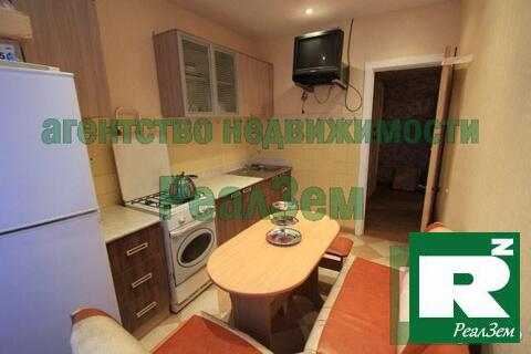Сдаётся трёхкомнатная квартира 64 кв.м, г.Обнинск - Фото 4