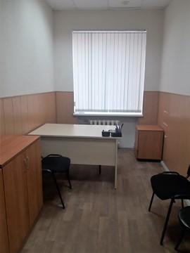 Офис в Юга- западном районе. Екатеренбурга - Фото 3