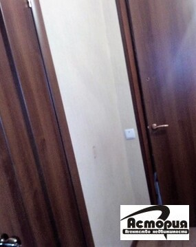 2 комнатная квартира, ул. Плещеевская 64 а - Фото 4