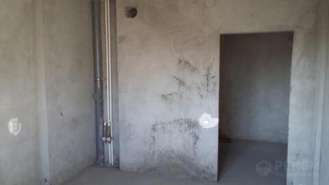 1 комн. квартира в новом доме ул. Зелинского, д. 5, Тюменский мкр - Фото 5