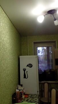1 400 000 Руб., Продам 1 комнат квартиру, Купить квартиру в Тамбове по недорогой цене, ID объекта - 322763551 - Фото 1