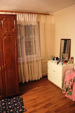 Однокомнатная квартира на ул. Горького - Фото 4