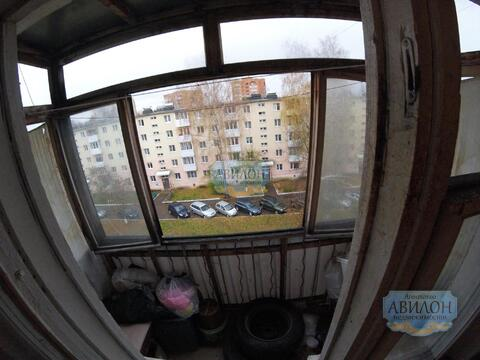 Продам 2 ком кв ул. Карла-Маркса д 75 на 5 этаже. - Фото 3