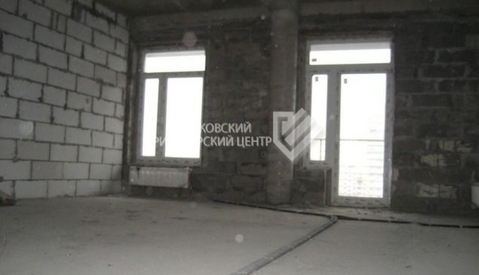 Ул.Хромова, д.3 - Фото 1