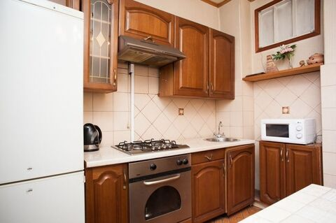 Аренда квартиры, Слободской, Слободской район, Никольская - Фото 3