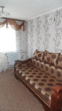 Продается комната в общежитие коридорного типа - Фото 3