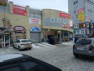 Продажа гаража, Архангельск, Ул. Северодвинская - Фото 1