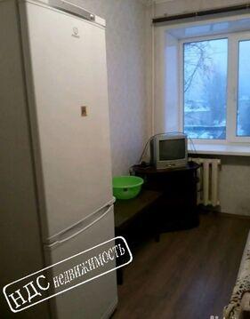 Продажа комнаты, Курск, Дружбы пр-кт. - Фото 3