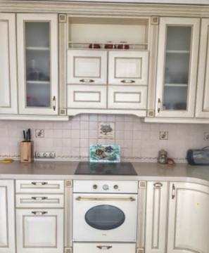 Продажа квартиры, Севастополь, Ерошенко Улица - Фото 3