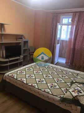 Сдаётся длительно 1-комнатная квартира в Гагаринском районе, . - Фото 2