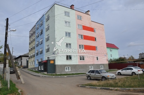 Продажа офиса, Ижевск, Халтурина пр. - Фото 1