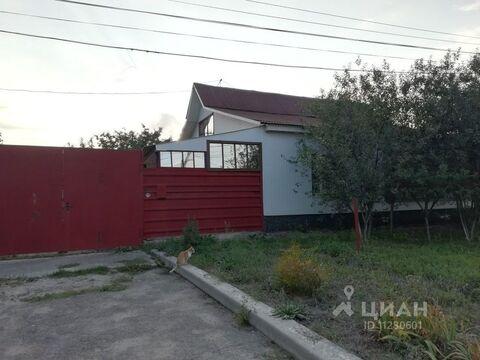 Продажа дома, Димитровград, Ул. Осипенко - Фото 1