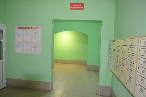 Отличная 2к.квартира - Фото 5