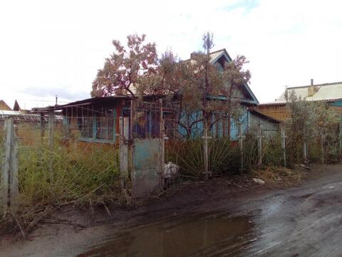 Продажа дома, Улан-Удэ, Шесть - Фото 1