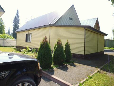 Продажа офиса, Кемерово, Зеленогорск - Фото 1