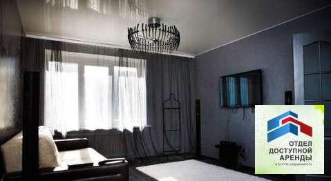 Квартира ул. Немировича-Данченко 169 - Фото 4