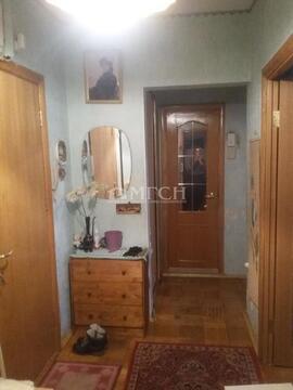 Продажа квартиры, Яна Райниса б-р. - Фото 2
