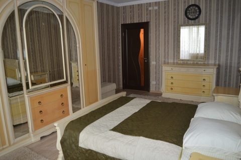 Сдам отличную квартиру в центре города - Фото 1