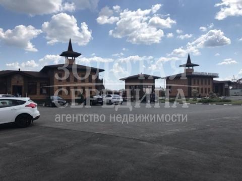 Сдам . Белгород, Богатырская ул. - Фото 2