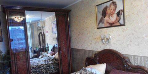 Аренда квартиры, м. Проспект Просвещения, Энгельса пр-кт. - Фото 3
