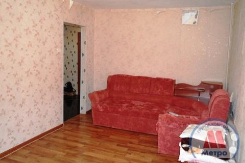 Квартира, ул. Дементьева, д.14 - Фото 2