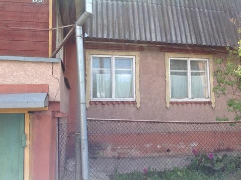 """СНТ """"еганово"""", 20 км от Москвы - Фото 3"""