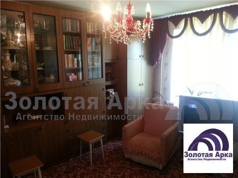 Продажа квартиры, Афипский, Северский район, Мороз улица - Фото 2