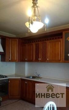 Продается 3х комнатная квартира г. Наро-Фоминск ул. Маршала Жукова 16 - Фото 5