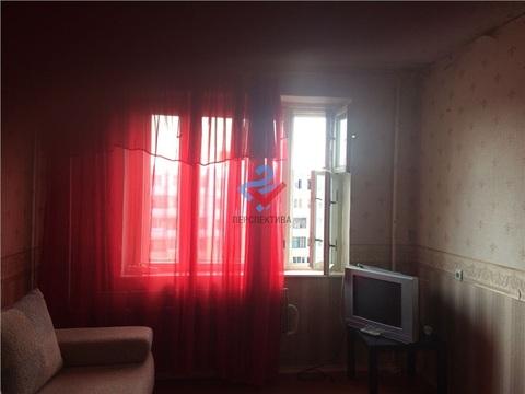 Продажа Комнаты 15м2 по адресу Бакалинская 66 - Фото 3