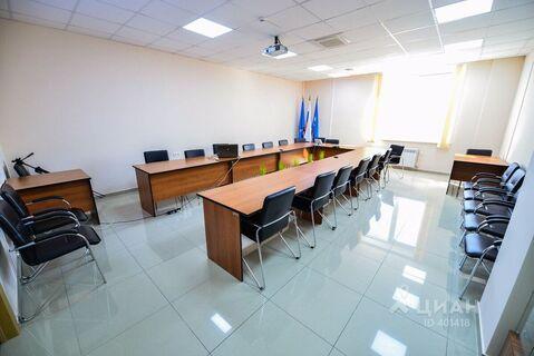 Продажа офиса, Хабаровск, Ул. Воронежская - Фото 2