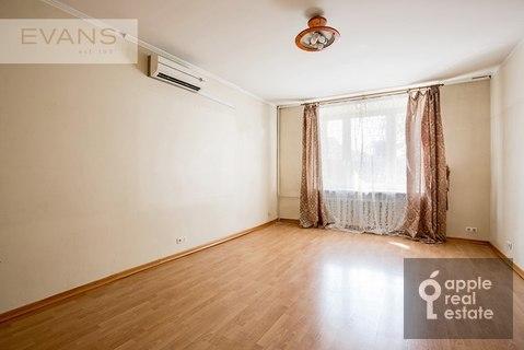 Продажа квартиры, Трехпрудный пер. - Фото 1