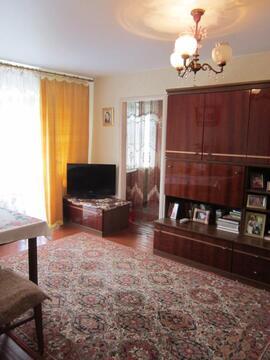 рамках продажа двухкомнатных квартир в электростали вторичка женщин