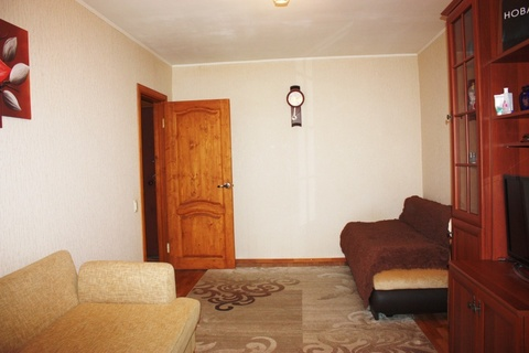 Продажа квартиры, Липецк, Ул. Титова - Фото 3