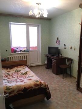 Продается 2-х комн. квартира, Аверьянова проезд, 2 - Фото 3