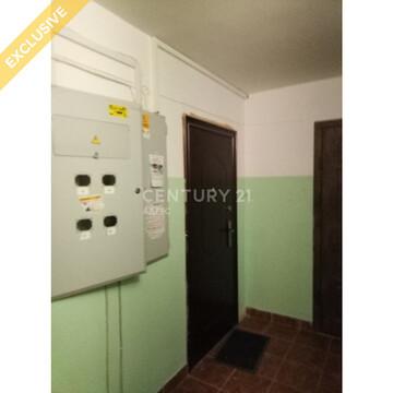 1-к квартира Ореховая, 10 - Фото 5