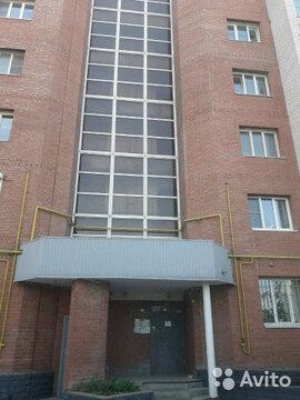 Квартира, ул. Краснознаменская, д.25 - Фото 1