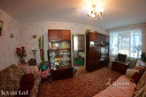 Продажа квартиры, Черкесск, Ул. Лободина - Фото 1