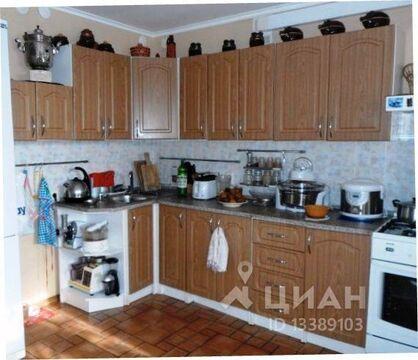 Продажа квартиры, Кострома, Костромской район, Кинешемское ш. - Фото 2