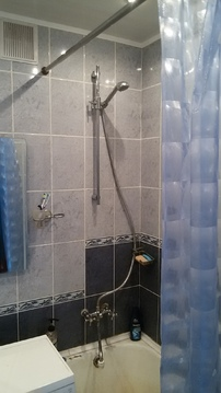 Продам 1-комнатную в пригороде Томска. - Фото 5